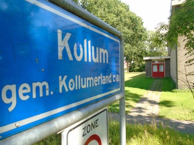 Kollum