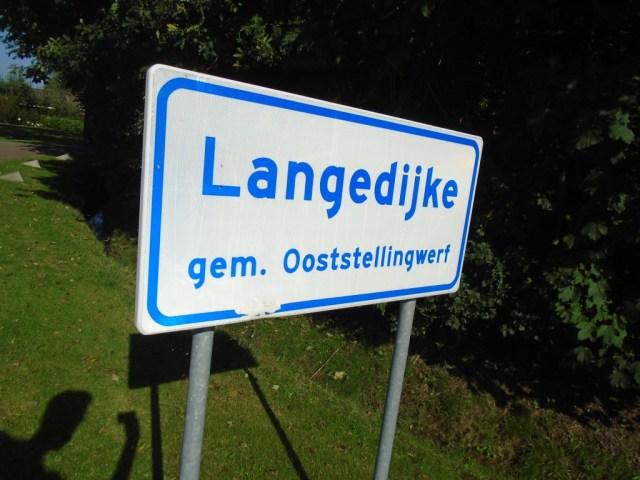 Langedijk