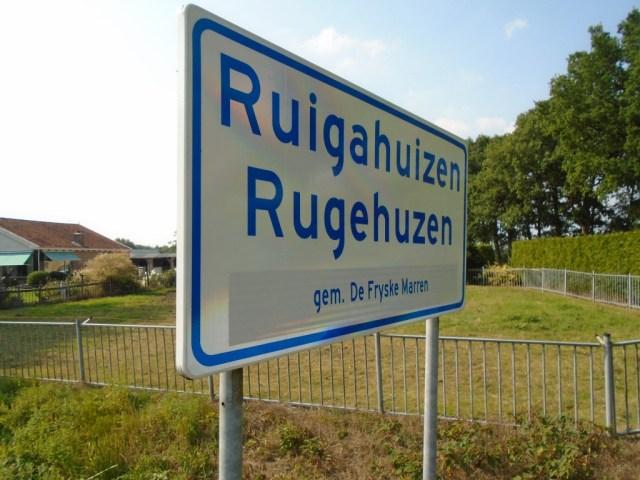 Ruigahuizen
