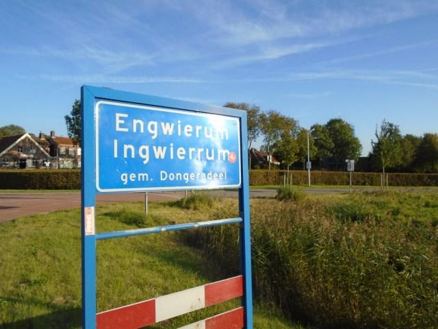 Engwierum