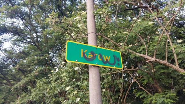 Karow