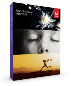 Adobe-Premiere-Elements-11-logo