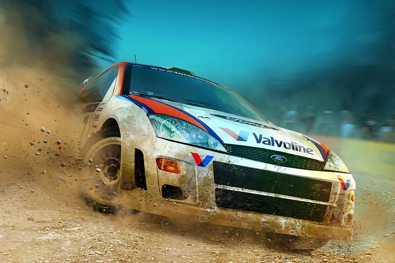 Dirt Car Racing Wallpaper أفضل العاب سيارات 2019 للكمبيوتر Pc برامج أونلاين