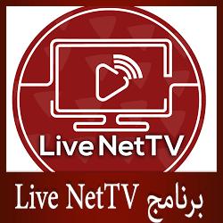 تحميل برنامج lg tv plus للكمبيوتر
