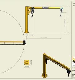 jib crane copy [ 1122 x 791 Pixel ]
