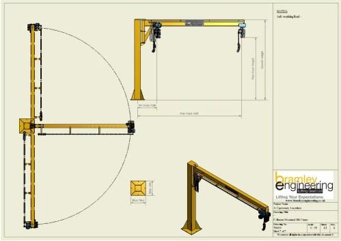small resolution of jib crane copy