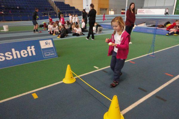 English Institute of Sport (10)