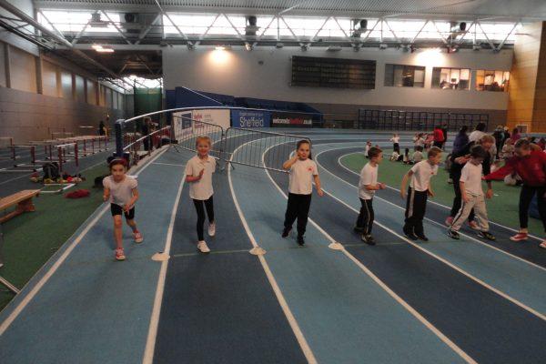 English Institute of Sport (15)