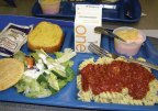 5-25-09-cafeteria-food