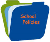 School Policies Image