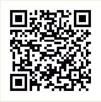 Aviva QR code