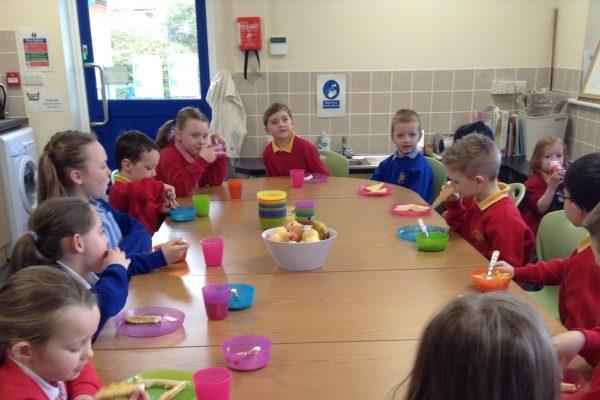 Breakfast Club (5)