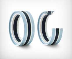 Bearings and Seals