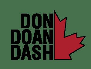 Don Doan Dash