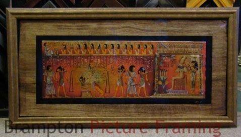Papyrus Frames Uk Frameswalls