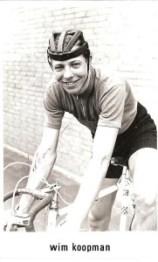 Wim Koopman