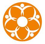 HPミニ用ロゴマーク