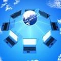 コンピュータネットワーク