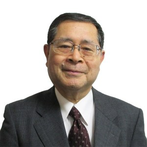 Mikio Nakajima