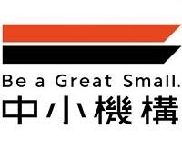 中小機構のロゴマーク