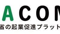 INACOMのロゴ