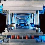 Branchenportal 24  Pro Physio GbR Stefan Eichel  Dominic Mill in Hamm  Laminat Schmidt in