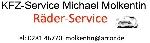 Branchenportal 24  Ambulanter Betreuungsdienst