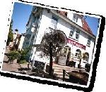 Branchenportal 24  Rund um die Uhr Betreuung Oster Intensivpflege Oster in Sulz a Neckar