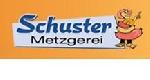 Branchenportal 24  homecare Schnek Pflegedienst  Krankenpflege in Gttingen  DAS STUDIO FR