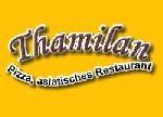 Branchenportal 24  Rechtsanwlte Koch Bmmerstede und
