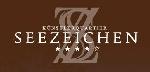 Branchenportal 24  HOCHZEITSREDNER HEINSBERG  Hof  Sound  Media Video HD Filmproduktionenem
