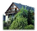 Branchenportal 24  Popov  Sittig Steuerberatung GbR in 09112 Chemnitz  Margits Pflegedienst