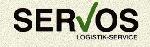 Branchenportal 24  ZIMMERVERMIETUNG RITA  Rechtsanwalt