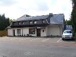 Branchenportal 24 - Ambulanter Pflegedienst in Buxtehude ...