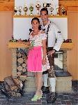 Branchenportal 24  Rechtsanwalt Oliver Kujer in Braunschweig  HOTEL DU NORD SWISS DREAMS