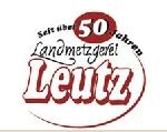 Branchenportal 24 - Pflegedienst-der-Punkt GmbH in ...