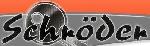 Branchenportal 24  Rechtsanwltin Jennifer Rduch