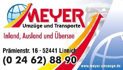 Branchenportal 24  Rechtsanwalt Kaya Erdemir