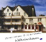 Branchenportal 24 - R. Deckena - Malerbetrieb in ...