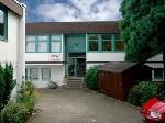 Branchenportal 24  Betz  Partner Steuerberatungsgesellschaft in Stuttgart und Donaueschingen