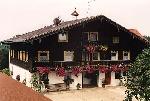Branchenportal 24  FERIENHOF KIRSCHNER  HorseServicecom eK in Dorfen  Rechtsanwalt Udo