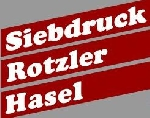 Branchenportal 24  L SCHREITER  SOHN GBR  Schmli