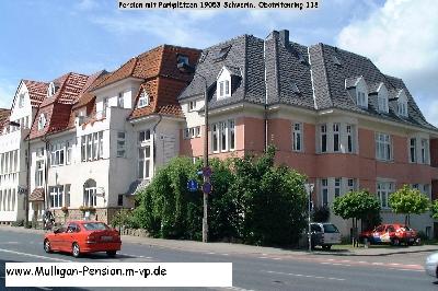 Branchenportal 24  MedPool Auerklinische Intensivpflege UG haftungsbeschrnkt in Neustadt