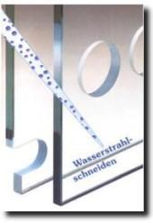 Branchenportal 24  HUGO MHLINGHAUS MASCHINENBAU  BBS BUCHBINDERSERVICE LUTZ POOCH  DIPL ING