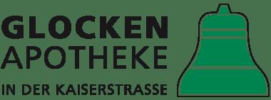 Branchenportal 24  GlockenApotheke Inh Wolfgang Schiedermair in Wrzburg  Pflegedienst