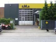 Branchenportal 24  Rechtsanwalt HansJoachim Eggert  Fachanwalt fr Verkehrsrecht in Hamburg