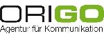 Branchenportal 24  Kruse  Zawadski GmbH Praxis fr