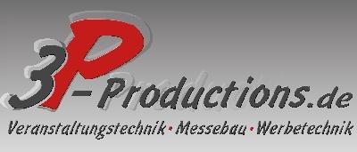 Branchenportal 24  Anwalts und Mediationskanzlei Werst