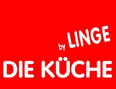 Branchenportal24 Ihr Werbepartner fr Deutschland