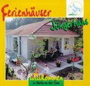 Branchenportal 24  Home in Osnabrck  Zimmervermietung